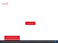haspa-marathon-hamburg.de