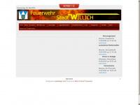 jugendfeuerwehr-willich.de