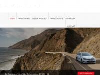 nicos-fahrschule.de