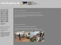 werndl-gallery.de