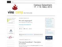 vinocampdeutschland.wordpress.com