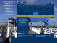 freygang-immobilien.de