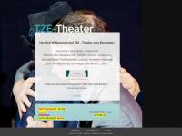 Theater-zum-einsteigen.de