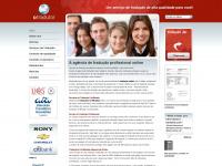 tradutor-global.com.br