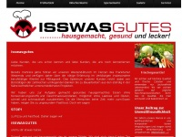 iss-was-gutes.com