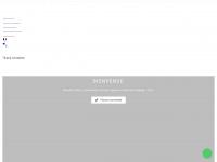 thierryconstantin.ch