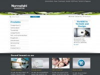 normstahl.at
