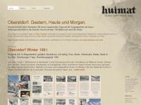 Huimat.de