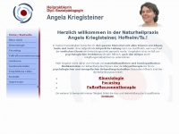 heilpraktikerin-hofheim.de