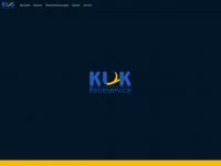 kuk-reiseservice.de