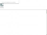 2tec2.com Webseite Vorschau