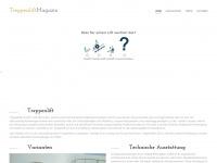 treppenlift-magazin.at