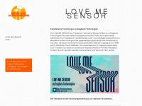 Alltagsforschung.org