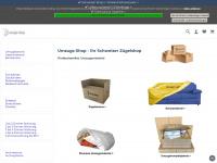 umzugs-shop.ch