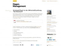 hagen-management.at