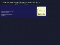 Vmpg.net
