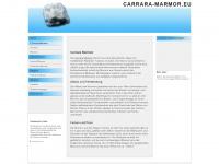 carrara-marmor.eu