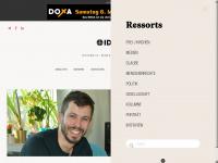 ideaschweiz.ch