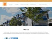 janus-klinik.de