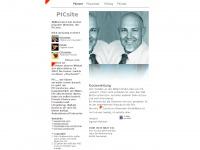 picmar.com