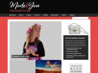 mode4you.info