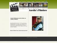 ingeborgs-animals.de