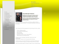 resultscoaching.de