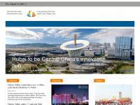 Cmcomdesign.net