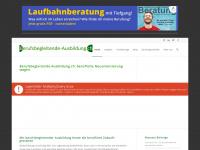 berufsbegleitende-ausbildung.ch