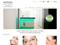Aesthetic-lounge.de