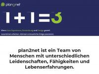 plan2.net