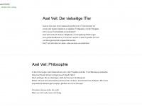 systemoptimierungen.net