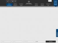 kirchbuehl.ch Webseite Vorschau