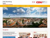 cdu-naumburg.org Thumbnail