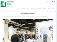 ost-messe.de