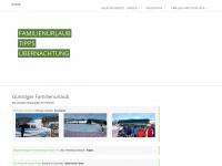 familienurlaub-guenstig.net