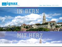 ignaz.ch