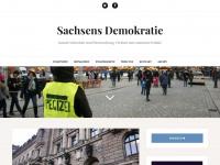 Sachsens-demokratie.net