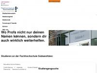 fh-swf.de
