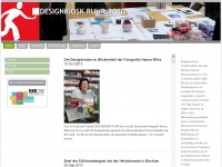 designkiosk-ruhr.de
