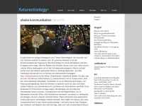 futurestrategy.de