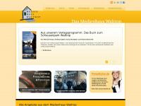 medienhaus-waltrop.de