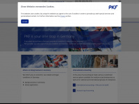 pkf-fasselt.de