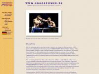 imagepower.de