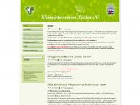kleingarten-linden.de