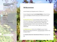 kgv-tiefland.de