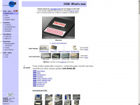 homecomputer.de