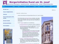 bi-krefeld.de