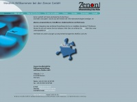 zenon-net.de