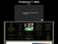 friedeburg-mitte.de
